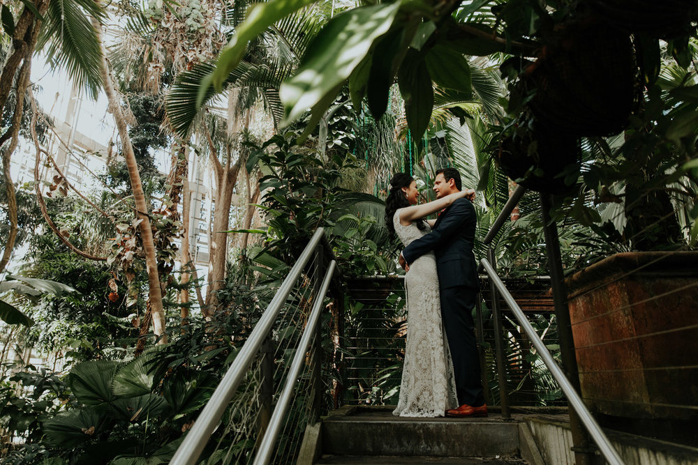 atlanta wedding photographer destination photographers elopement photograpy _3078.jpg