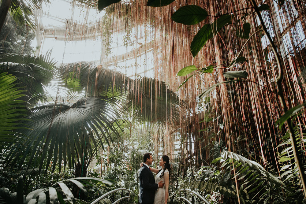 atlanta wedding photographers destination elopement photographer engagement photography atlanta botanical gardens_1007.jpg