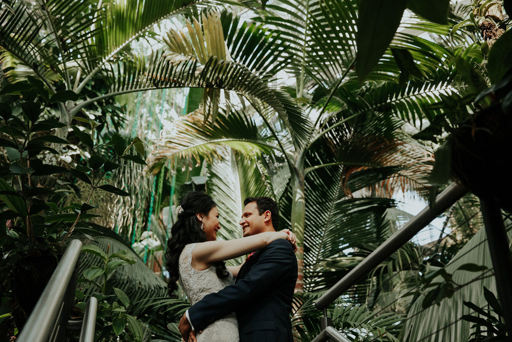 atlanta wedding photographers destination elopement photographer engagement photography atlanta botanical gardens_1017.jpg
