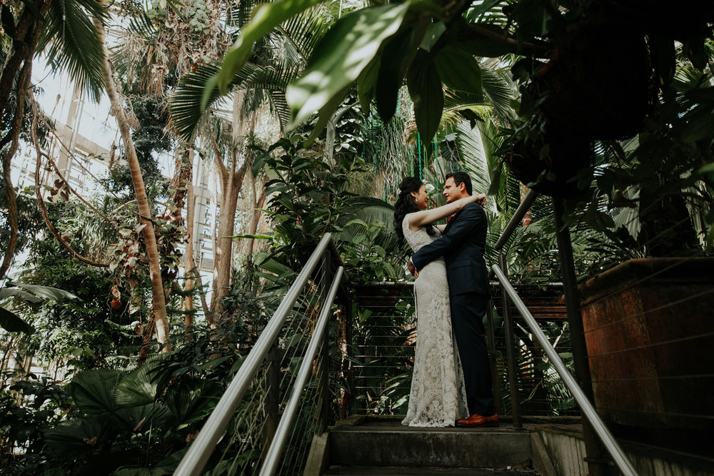 atlanta wedding photographers destination elopement photographer engagement photography atlanta botanical gardens_1018.jpg