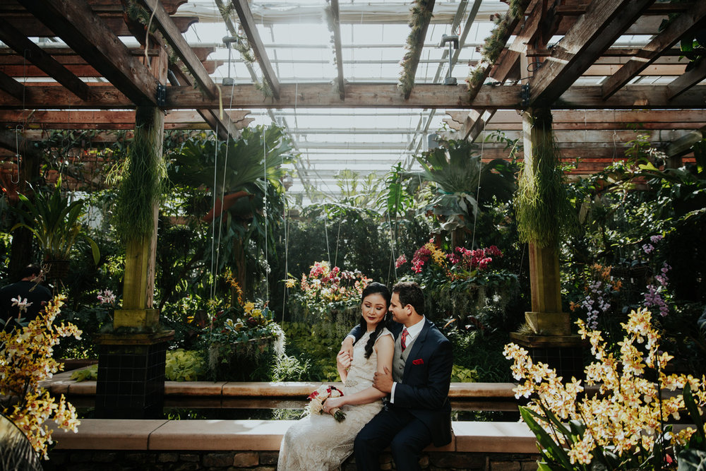 atlanta wedding photographers destination elopement photographer engagement photography atlanta botanical gardens_1039.jpg