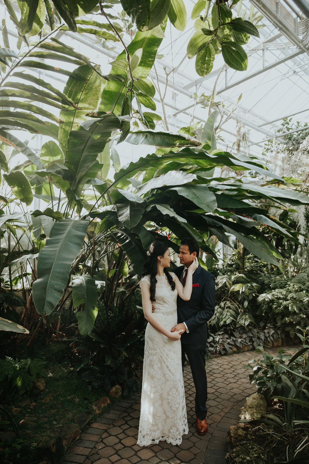 atlanta wedding photographers destination elopement photographer engagement photography atlanta botanical gardens_1042.jpg