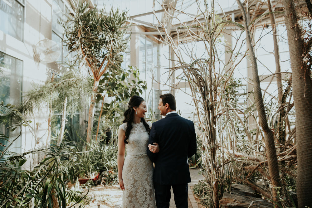 atlanta wedding photographers destination elopement photographer engagement photography atlanta botanical gardens_1049.jpg