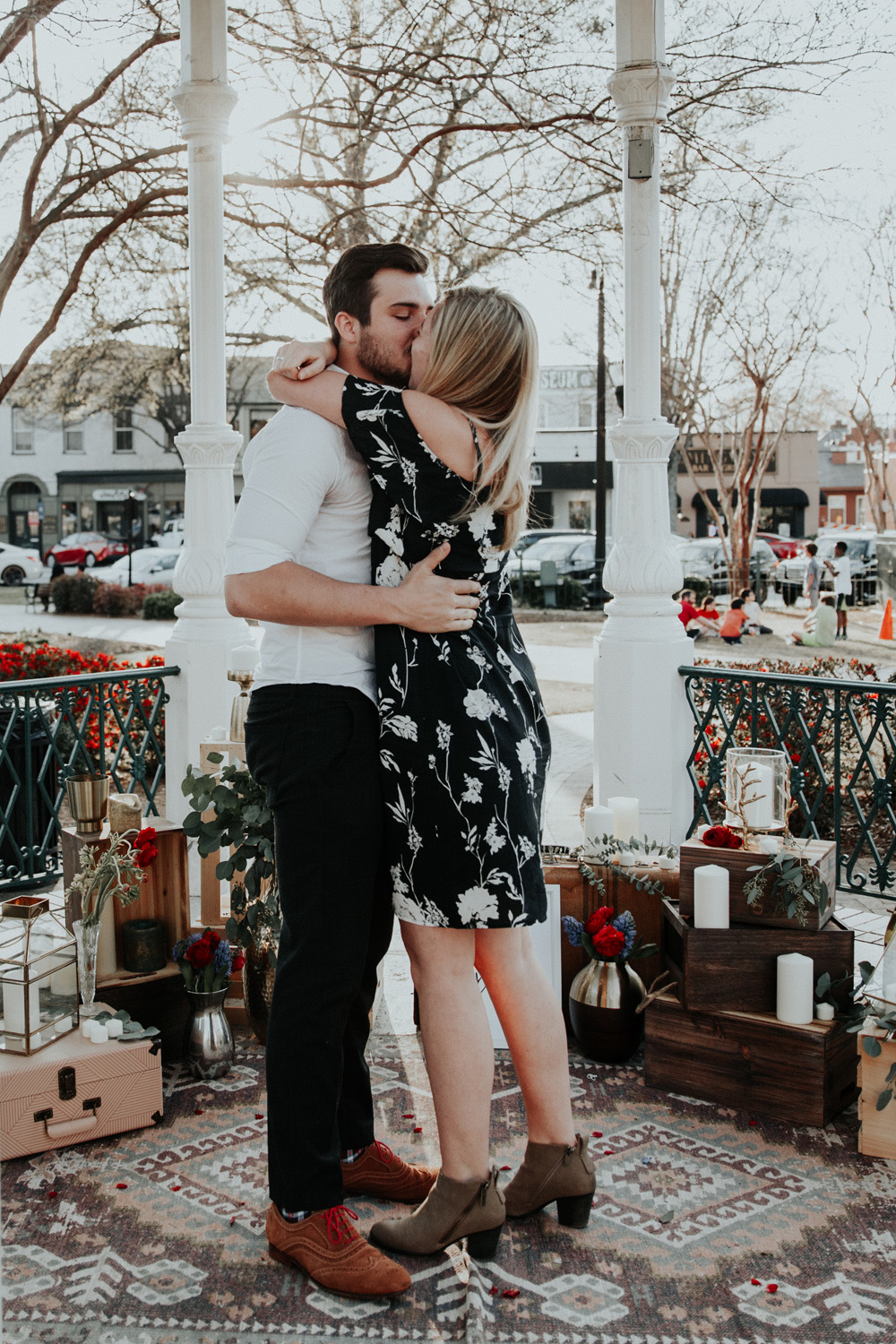 atlanta wedding photographers destination elopement photographer engagement photography marietta square _1023.jpg