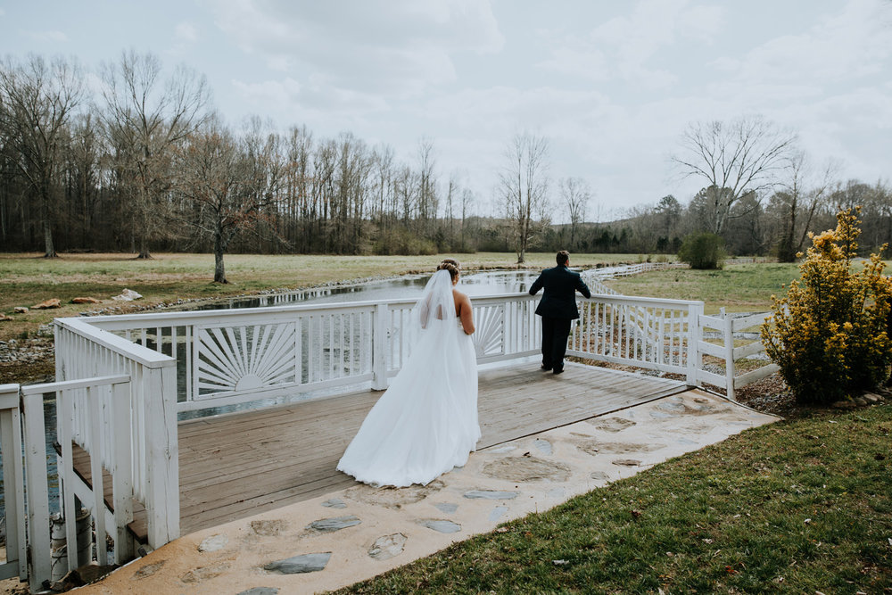atlanta wedding photographers destination elopement photographer engagement photography atalie ann photo _1035.jpg