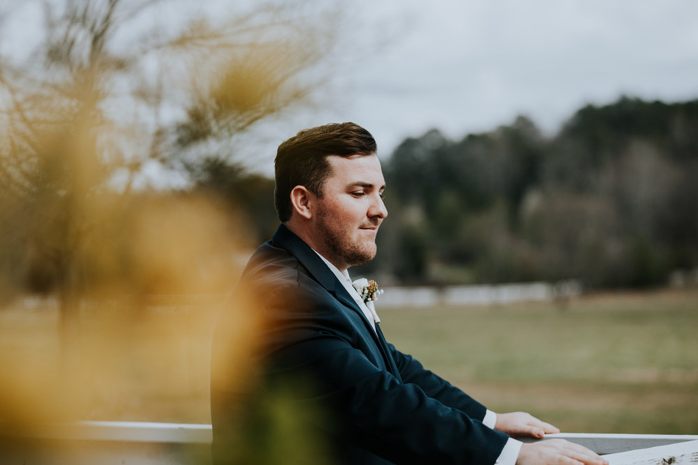 atlanta wedding photographers destination elopement photographer engagement photography atalie ann photo _1036.jpg