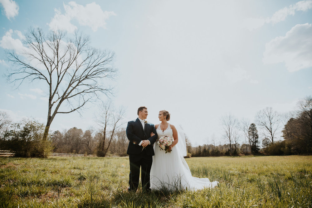 atlanta wedding photographers destination elopement photographer engagement photography atalie ann photo _1054.jpg