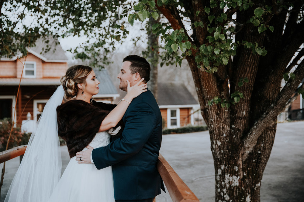 atlanta wedding photographers destination elopement photographer engagement photography atalie ann photo _1089.jpg
