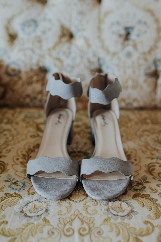 atlanta wedding photographers engagement photographer elopement photography destination weddings 1002.jpg