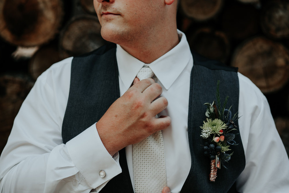 atlanta wedding photographers engagement photographer elopement photography destination weddings 1016.jpg