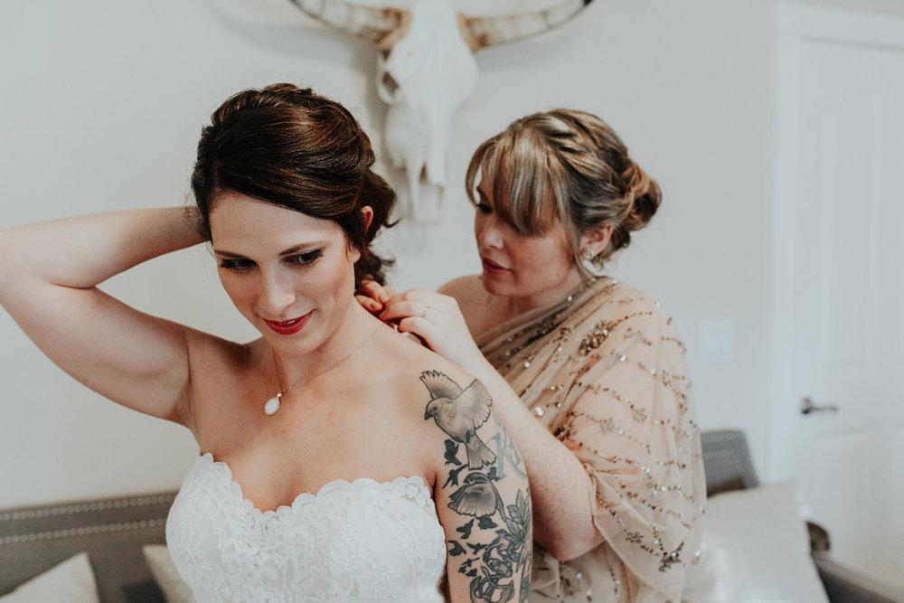 atlanta wedding photographers engagement photographer elopement photography destination weddings 1019.jpg