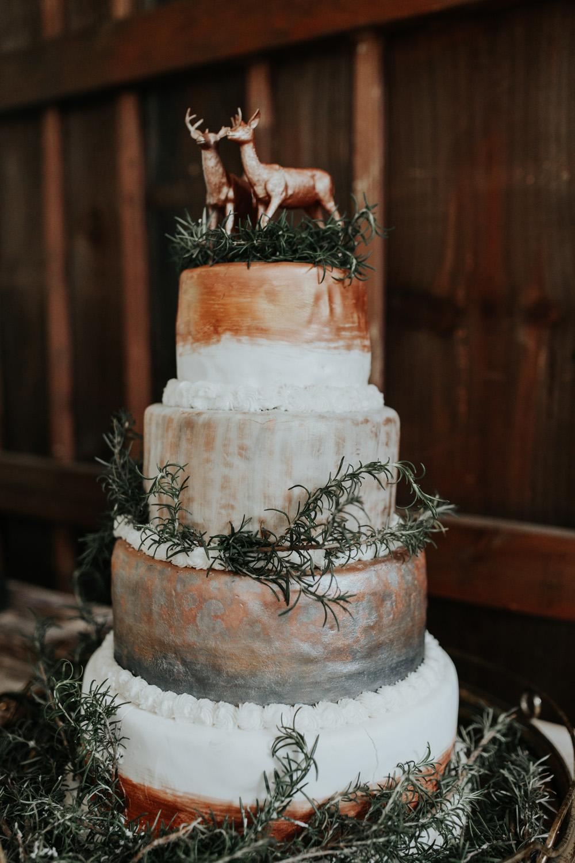 atlanta wedding photographers engagement photographer elopement photography destination weddings 1044.jpg