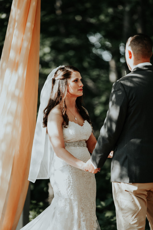 atlanta wedding photographers engagement photographer elopement photography destination weddings 1049.jpg