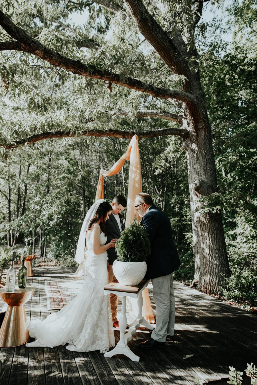 atlanta wedding photographers engagement photographer elopement photography destination weddings 1051.jpg