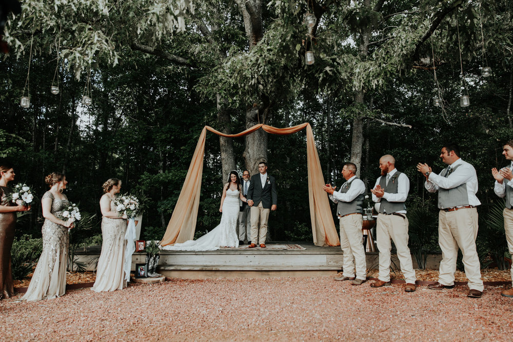 atlanta wedding photographers engagement photographer elopement photography destination weddings 1055.jpg