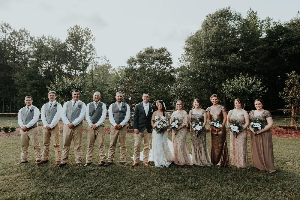 atlanta wedding photographers engagement photographer elopement photography destination weddings 1057.jpg