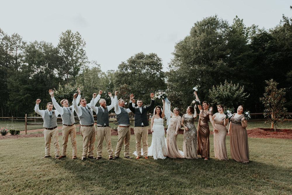 atlanta wedding photographers engagement photographer elopement photography destination weddings 1058.jpg
