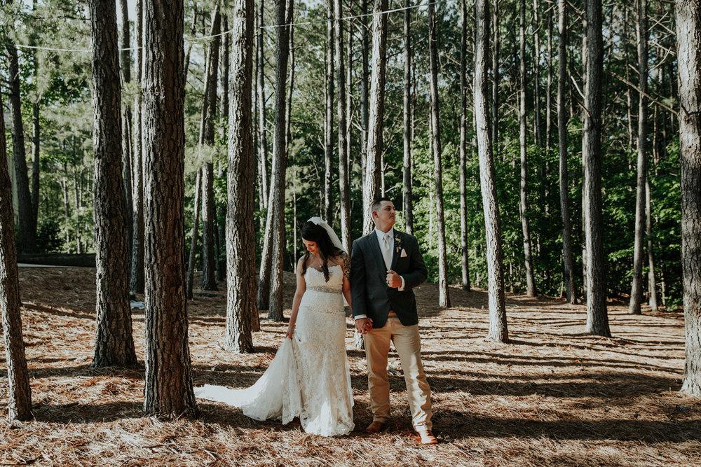 atlanta wedding photographers engagement photographer elopement photography destination weddings 1059.jpg