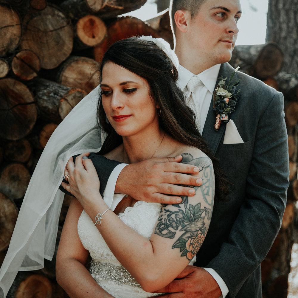atlanta wedding photographers engagement photographer elopement photography destination weddings 1062.jpg