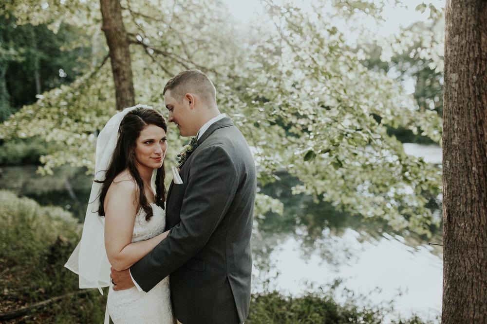 atlanta wedding photographers engagement photographer elopement photography destination weddings 1068.jpg