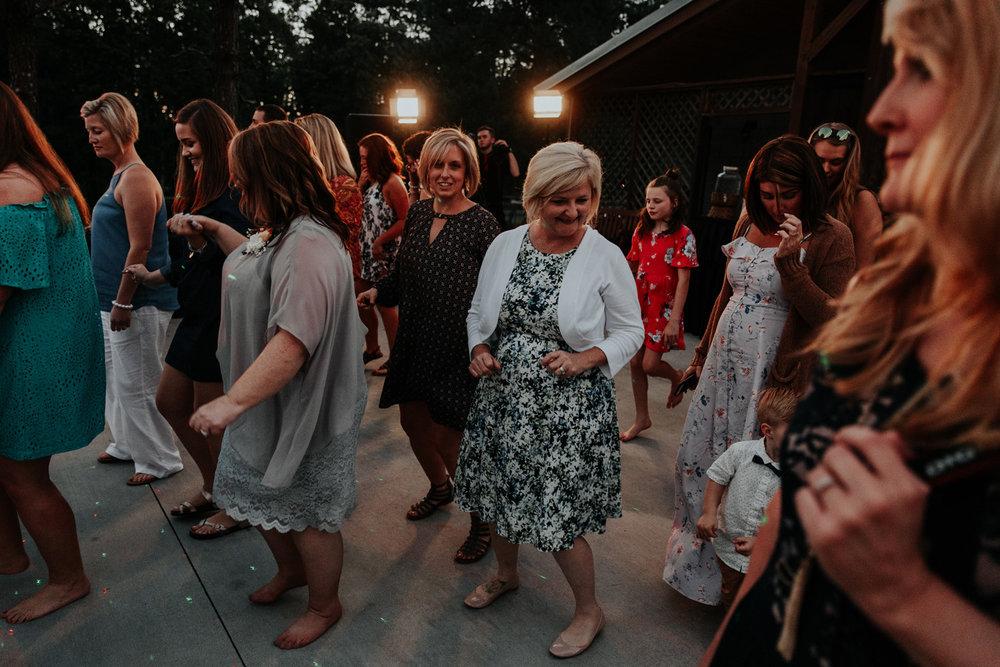 atlanta wedding photographers engagement photographer elopement photography destination weddings 1071.jpg
