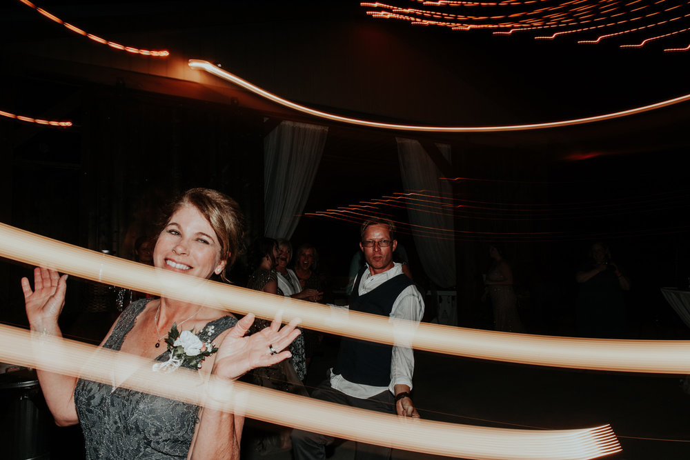 atlanta wedding photographers engagement photographer elopement photography destination weddings 1078.jpg