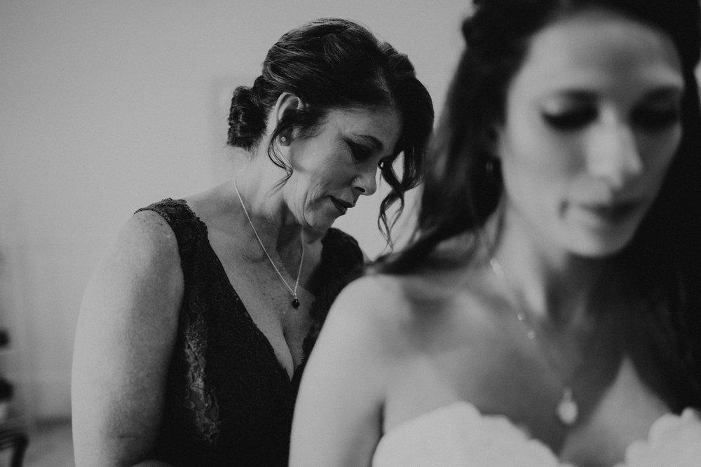 atlanta wedding photographers engagement photographer elopement photography destination weddings 2005.jpg