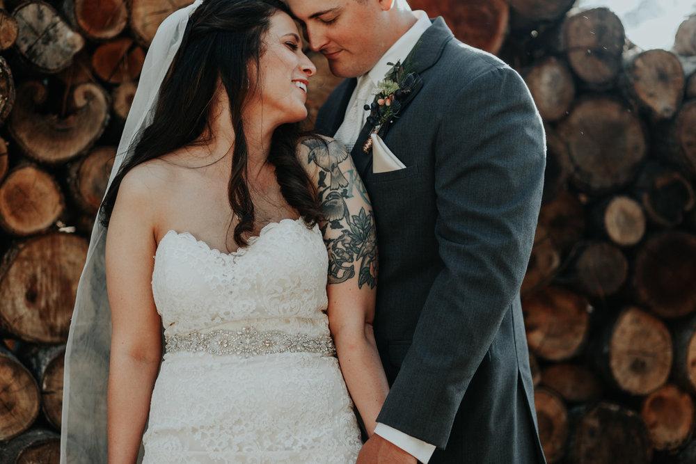 atlanta wedding photographers engagement photographer elopement photography destination weddings 2007.jpg