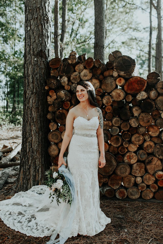 atlanta wedding photographers engagement photographer elopement photography destination weddings 2008.jpg