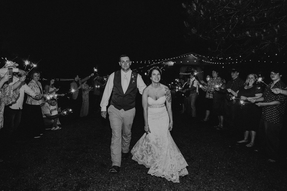 atlanta wedding photographers engagement photographer elopement photography destination weddings 2014.jpg