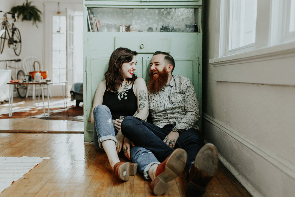 atlanta in home session photography wedding photographer elopement photographers 1022.jpg