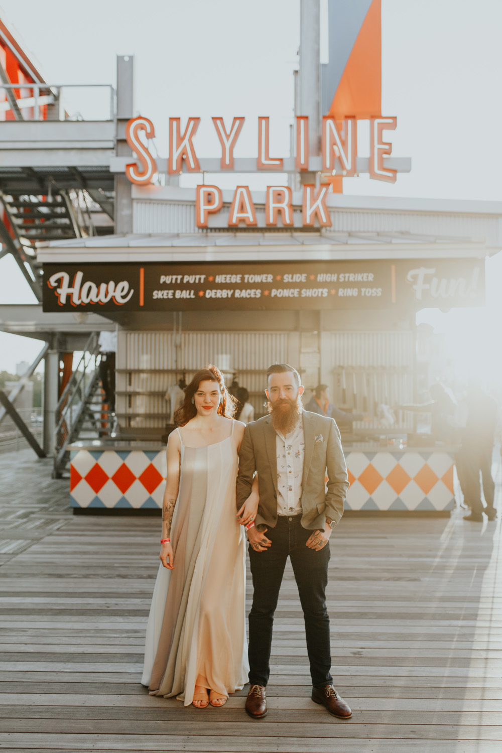 skyline park photo session atlanta wedding photographer1001.jpg
