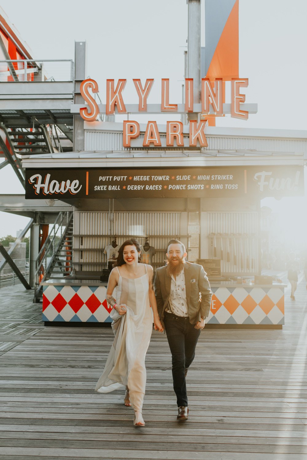 skyline park photo session atlanta wedding photographer1002.jpg