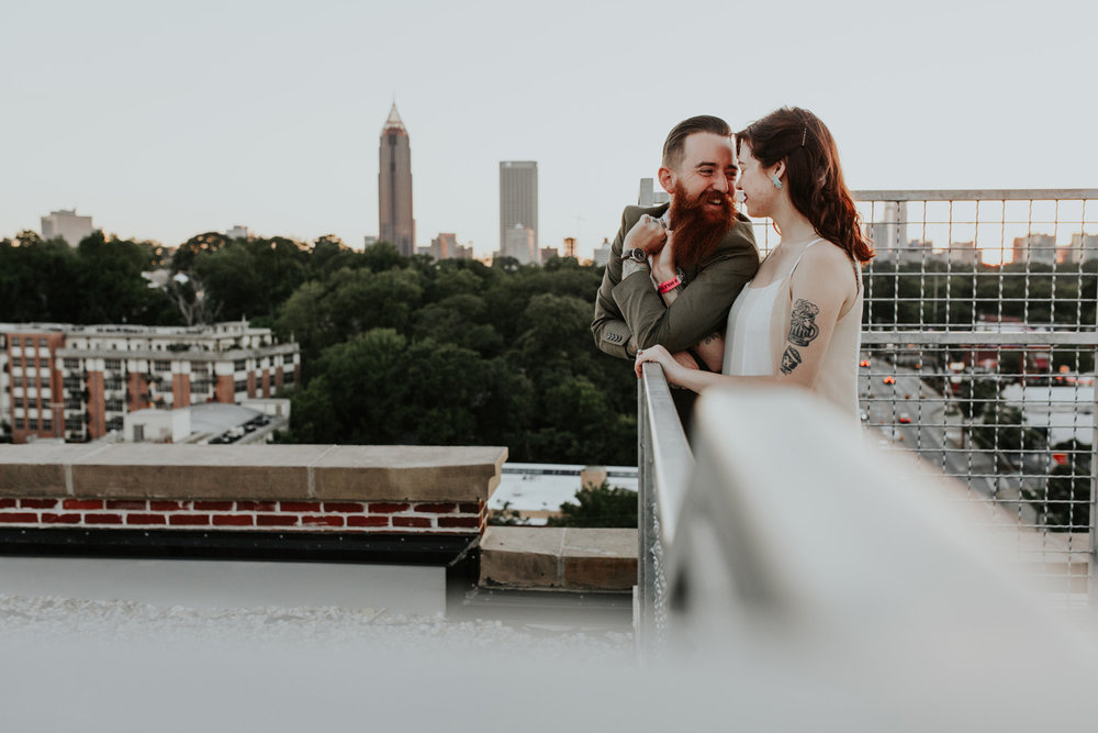 skyline park photo session atlanta wedding photographer1005.jpg