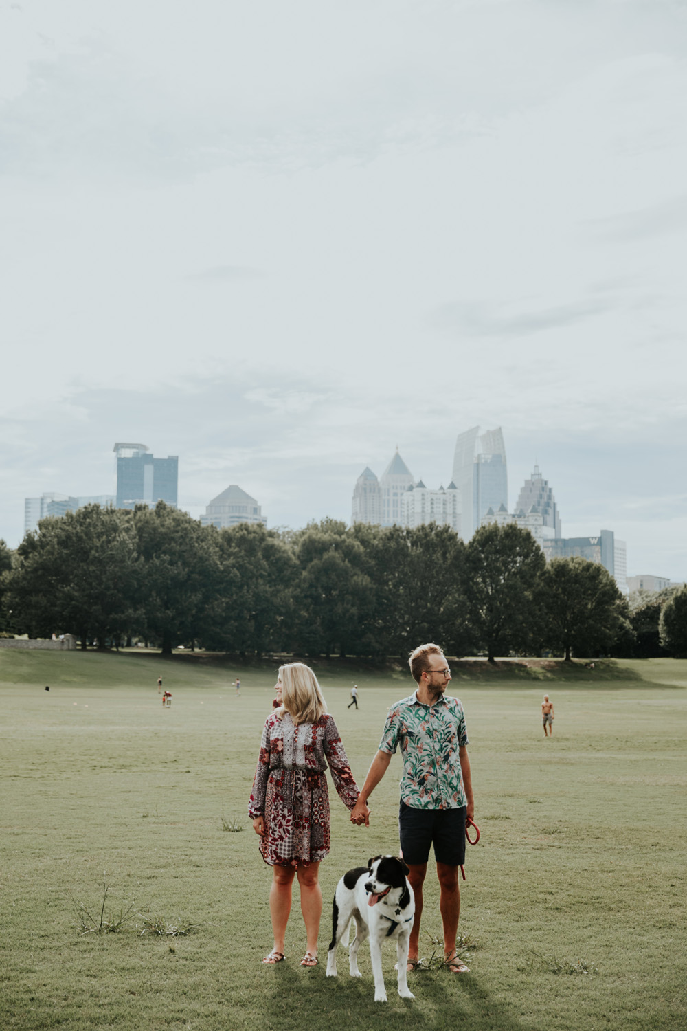 best atlanta wedding photographers engagement photography elopement photographers 1018.jpg