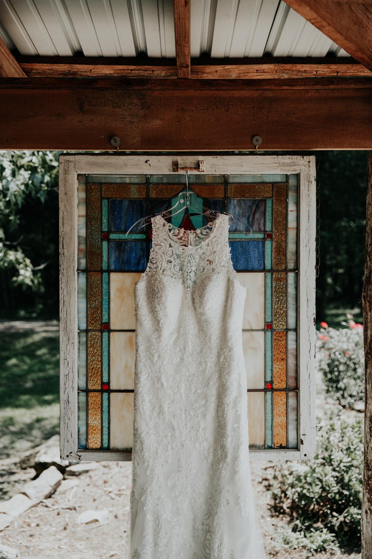 atlanta wedding photographers engagement photography elopement photograher 1002.jpg