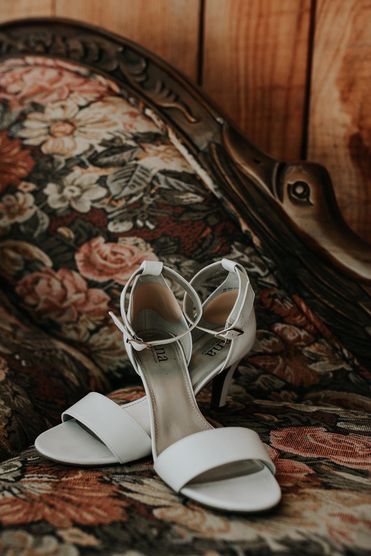 atlanta wedding photographers engagement photography elopement photograher 1003.jpg