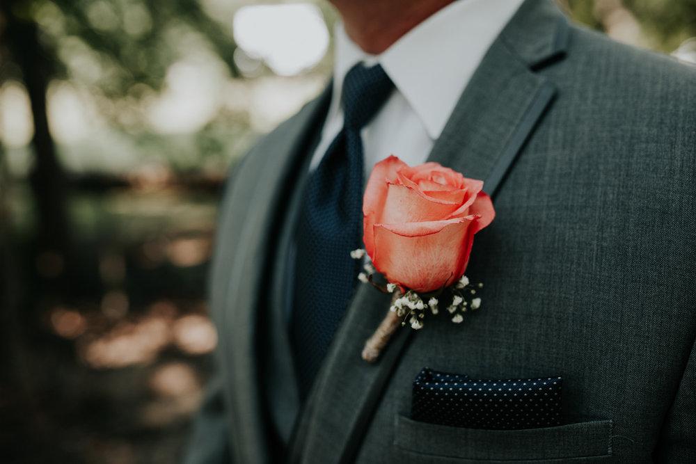 atlanta wedding photographers engagement photography elopement photograher 1011.jpg