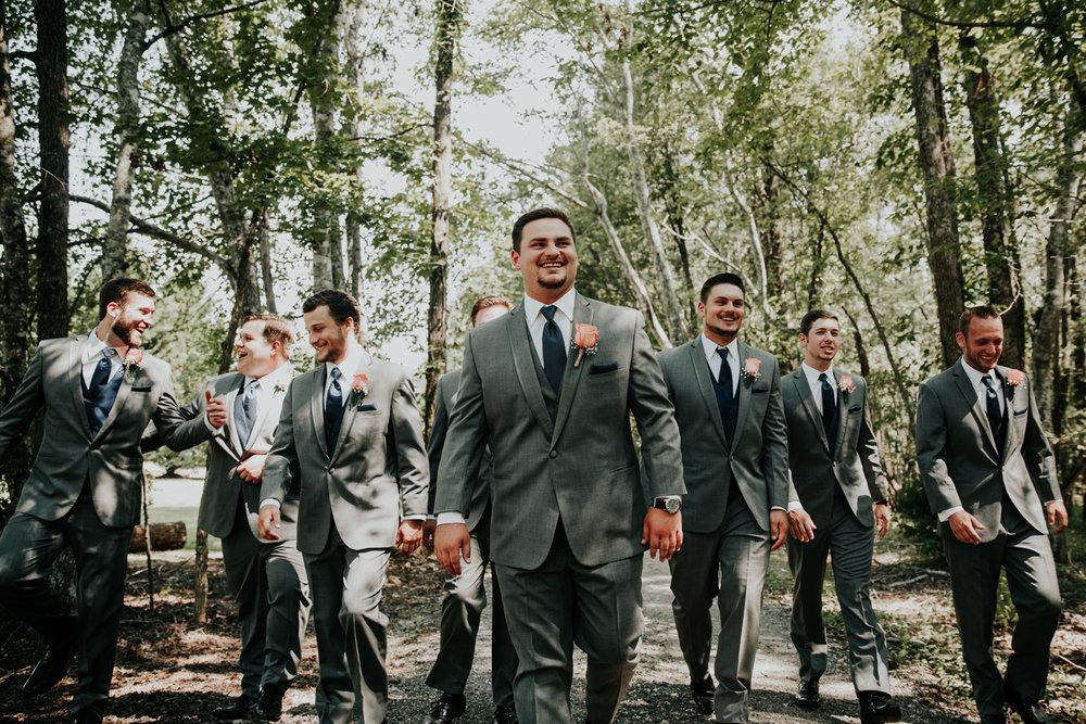atlanta wedding photographers engagement photography elopement photograher 1012.jpg