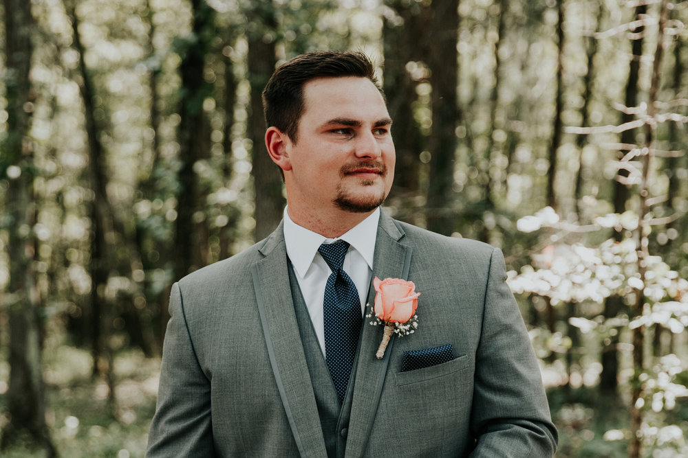 atlanta wedding photographers engagement photography elopement photograher 1014.jpg