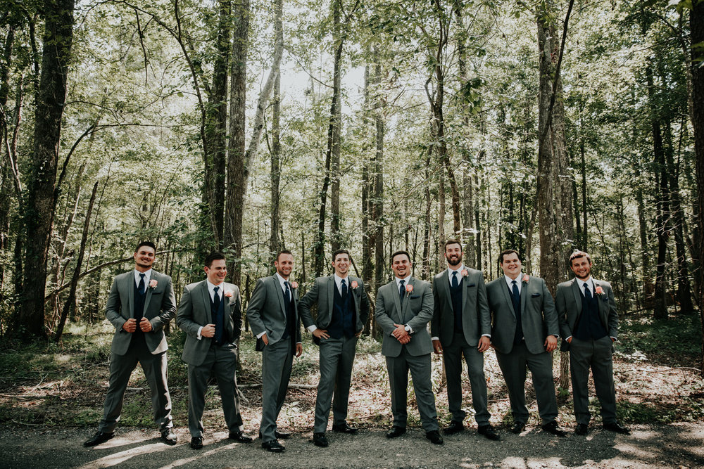 atlanta wedding photographers engagement photography elopement photograher 1013.jpg