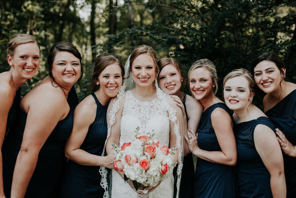 atlanta wedding photographers engagement photography elopement photograher 1033.jpg