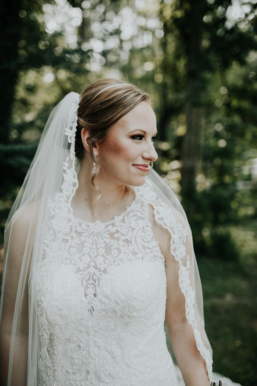 atlanta wedding photographers engagement photography elopement photograher 1043.jpg