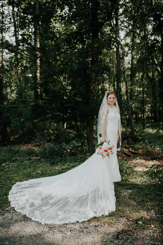 atlanta wedding photographers engagement photography elopement photograher 1046.jpg
