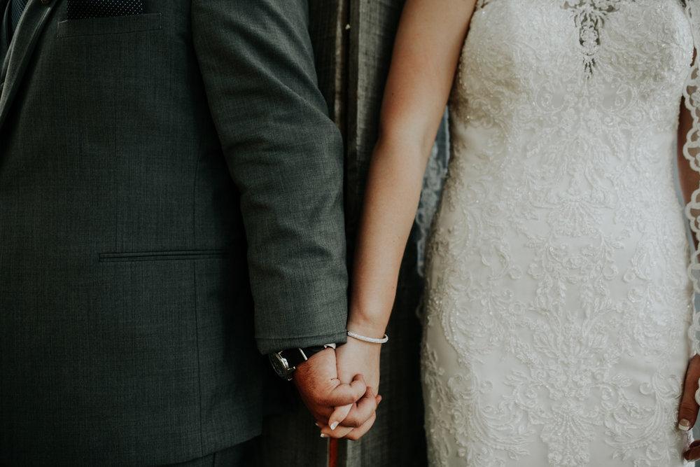 atlanta wedding photographers engagement photography elopement photograher 1049.jpg