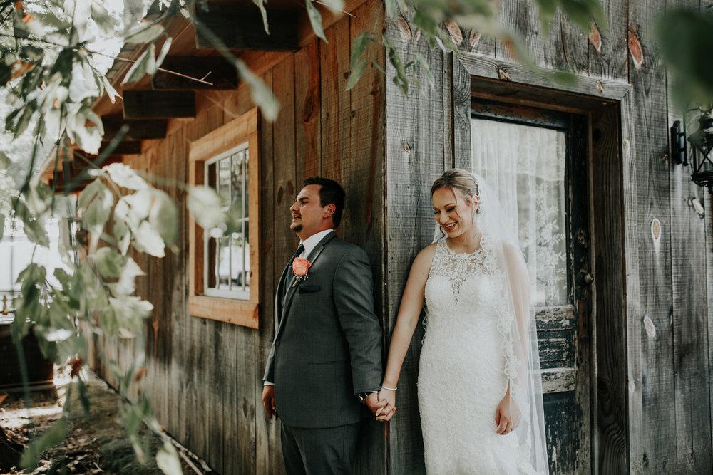 atlanta wedding photographers engagement photography elopement photograher 1048.jpg