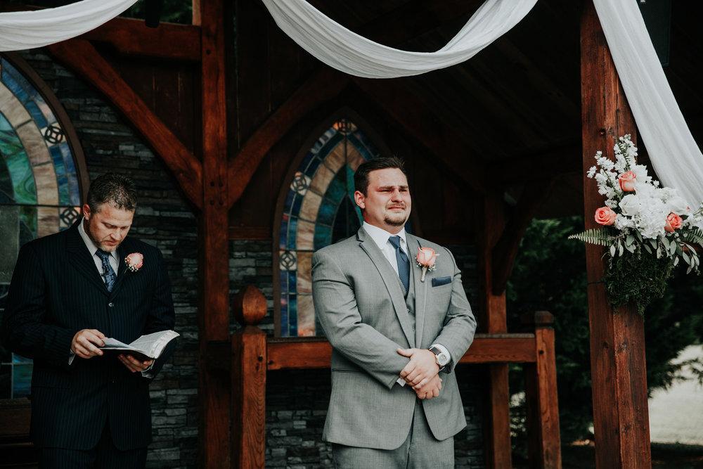 atlanta wedding photographers engagement photography elopement photograher 1056.jpg