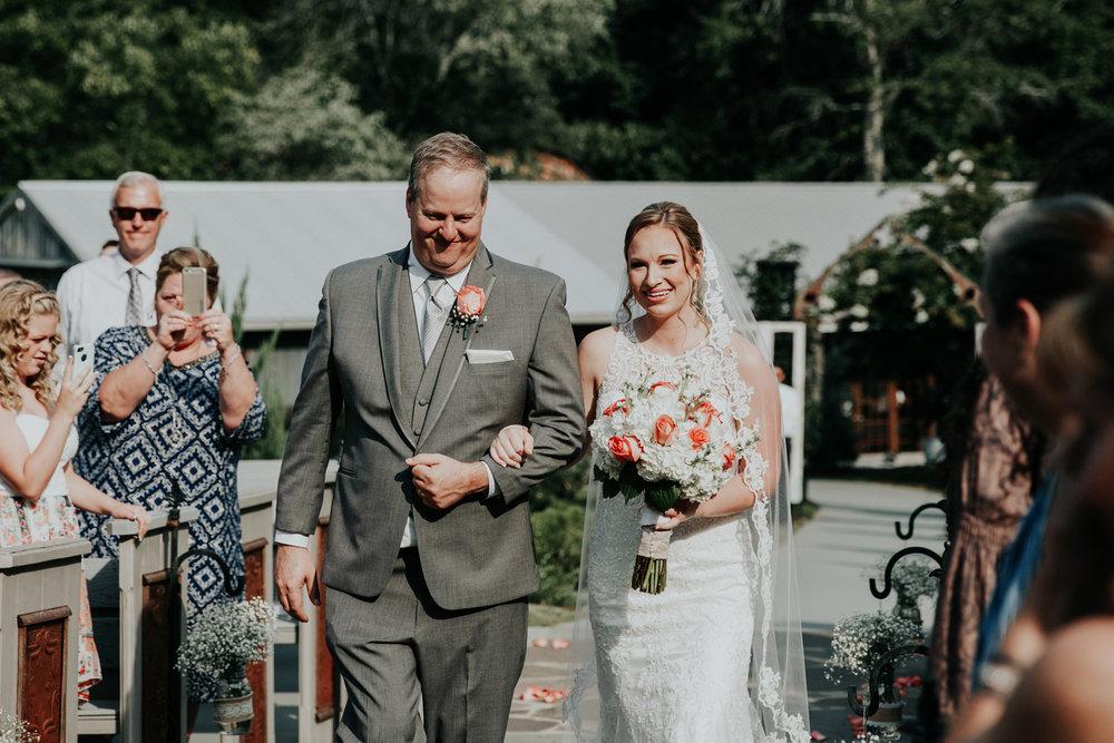 atlanta wedding photographers engagement photography elopement photograher 1058.jpg