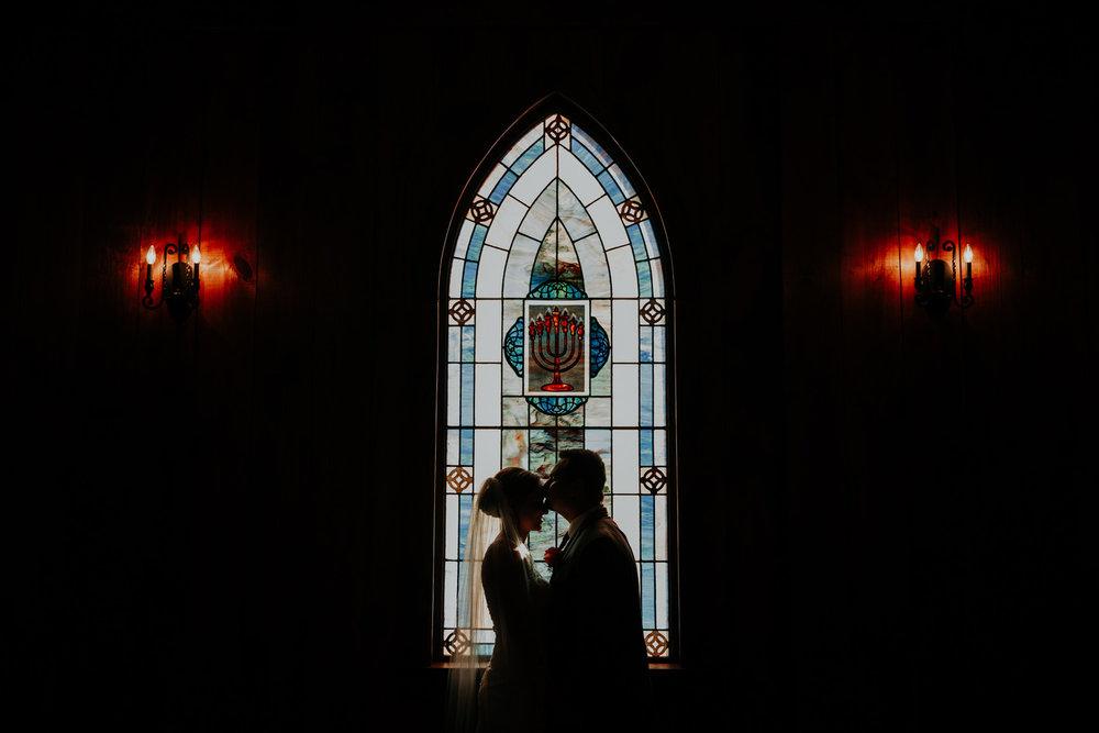 atlanta wedding photographers engagement photography elopement photograher 1077.jpg
