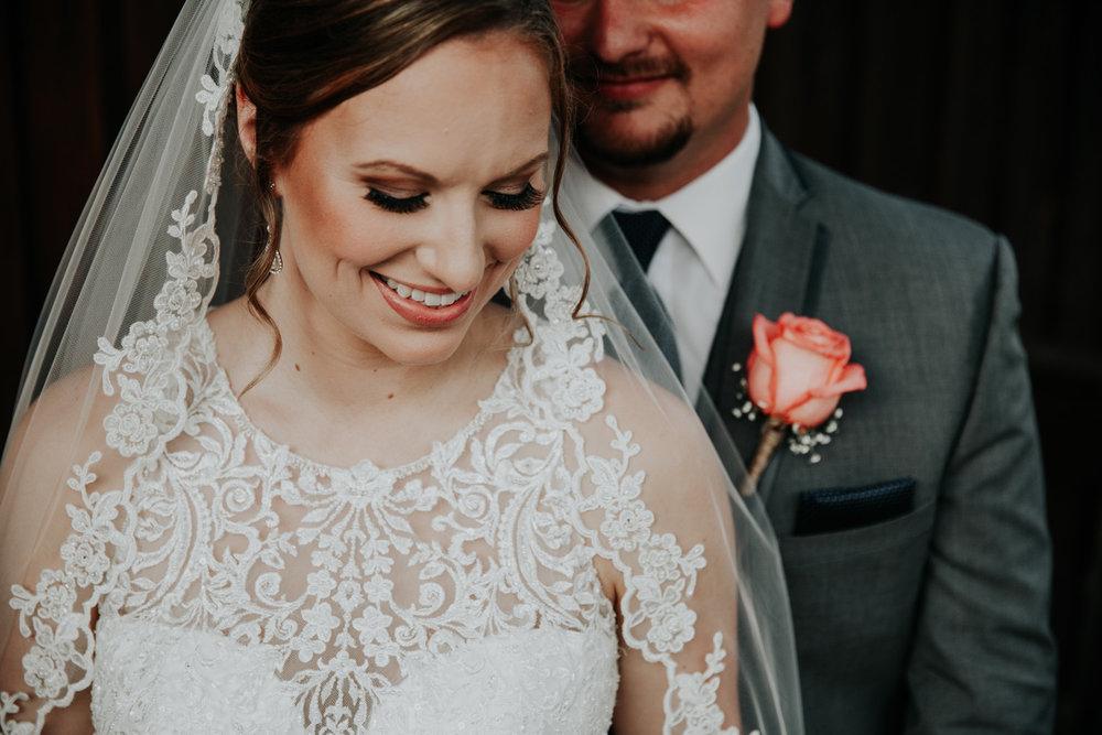 atlanta wedding photographers engagement photography elopement photograher 1092.jpg